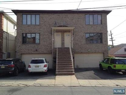 280 John St Cliffside Park, NJ MLS# 1524535