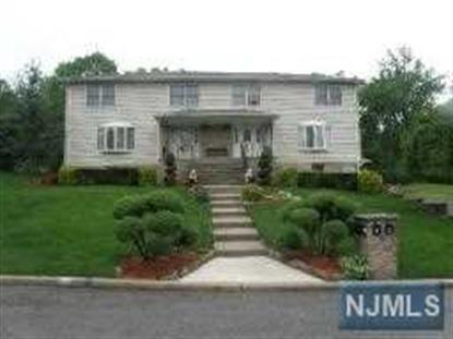 8 Colby Ct Lincoln Park, NJ MLS# 1524557