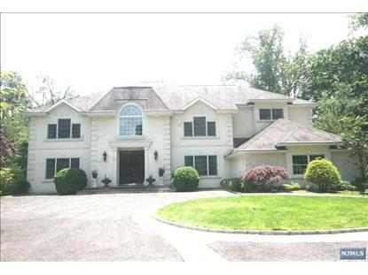 Address not provided Demarest, NJ MLS# 1524597