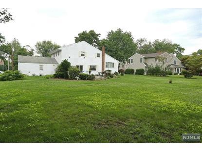 105 Beechwood Rd Oradell, NJ MLS# 1524751