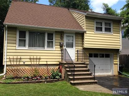 64 Lakeside Ave Haskell, NJ MLS# 1525009