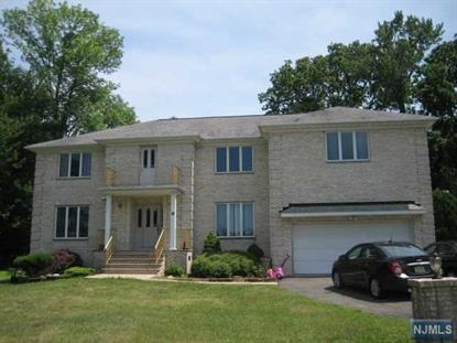 10 Davies Ct Wayne, NJ MLS# 1525104