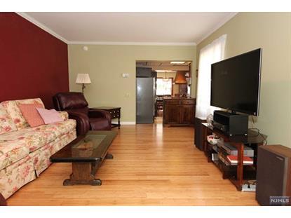 818 Park Ave River Edge, NJ MLS# 1525132