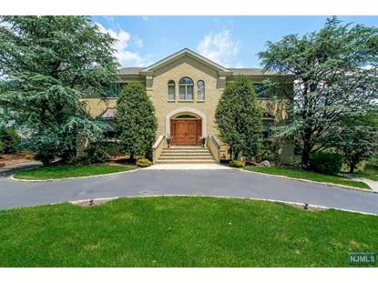 185 Pershing Rd Englewood Cliffs, NJ MLS# 1525308