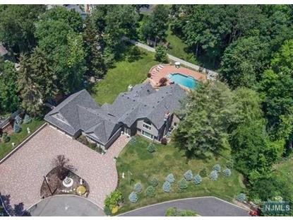 1 Pearl Brook Dr Clifton, NJ MLS# 1525329