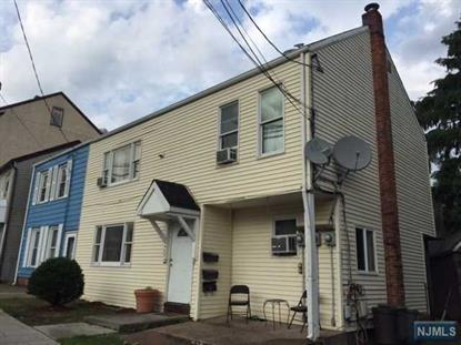 460 Belmont Ave Haledon, NJ MLS# 1525394