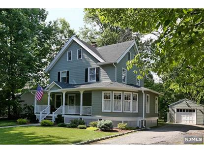 Address not provided Oradell, NJ MLS# 1525452