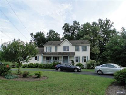 35 Schneider Ln Montville Township, NJ 07045 MLS# 1525478