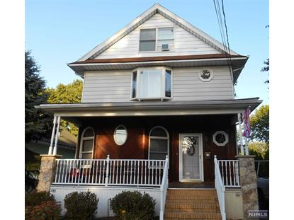 156 Washington Ave Hawthorne, NJ MLS# 1525610