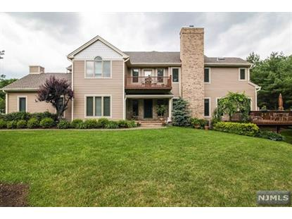 72 Louis Dr Montville Township, NJ MLS# 1525693