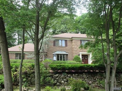 802 Sussex Rd Franklin Lakes, NJ MLS# 1525828