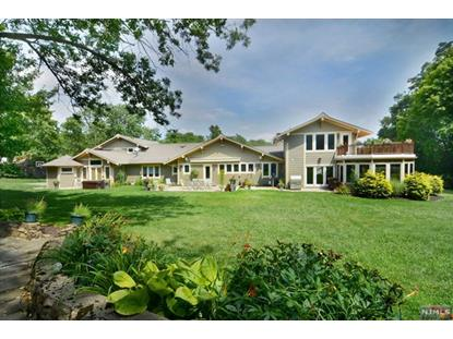 355 Hil Ray Ave Wyckoff, NJ MLS# 1525834