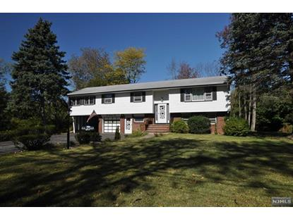 204 Pine Brook Rd Lincoln Park, NJ MLS# 1525884