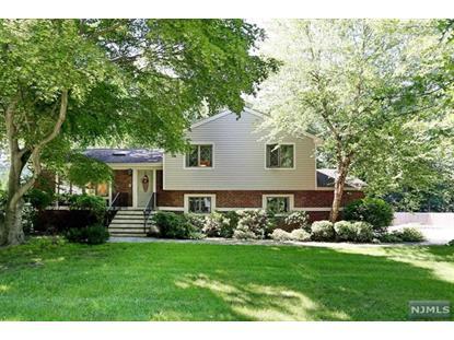 Real Estate for Sale, ListingId: 36076748, Wyckoff,NJ07481
