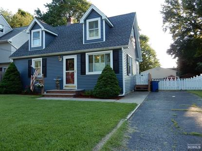 17 4th Ave Haskell, NJ MLS# 1526567