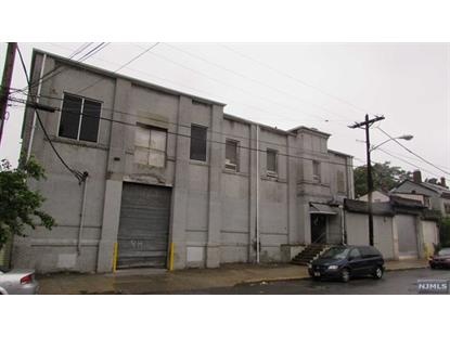 33-41 Bergen St Paterson, NJ MLS# 1526783