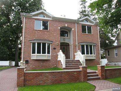 226 Springfield Ave Rutherford, NJ MLS# 1527041