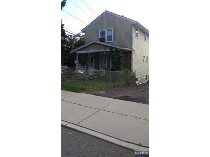 451 Palisade Ave Garfield, NJ MLS# 1527166