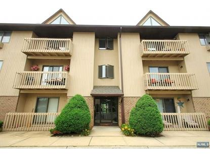 651 Riverside Ave Lyndhurst, NJ MLS# 1527168