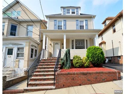 309 74th St, North Bergen, NJ 07047