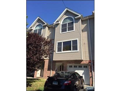 Address not provided Fairview, NJ MLS# 1527537