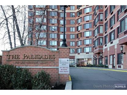 Real Estate for Sale, ListingId: 34657824, Ft Lee,NJ07024