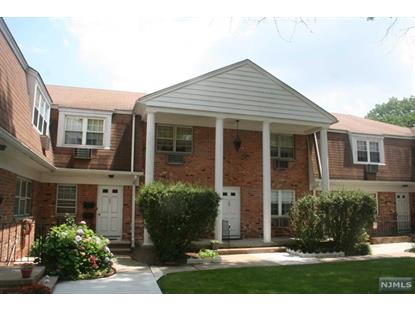 137BB Fort Lee Rd Teaneck, NJ MLS# 1527753