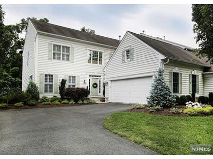 129 White Pine Ct Paramus, NJ MLS# 1527804