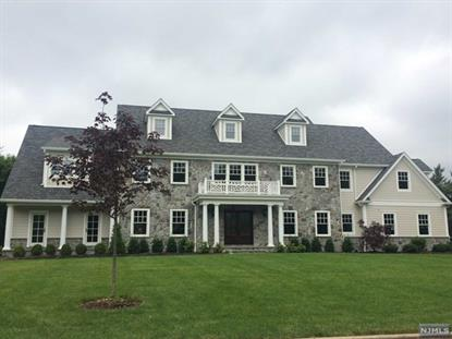 723 Terrace Hts Wyckoff, NJ MLS# 1527821