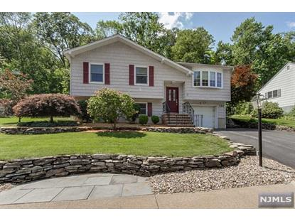 122 Red Twig Trl Bloomingdale, NJ MLS# 1527873