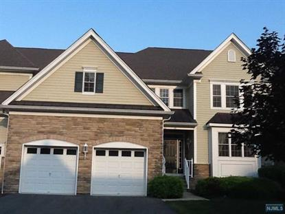 36 Baxter Ln West Orange, NJ MLS# 1527934