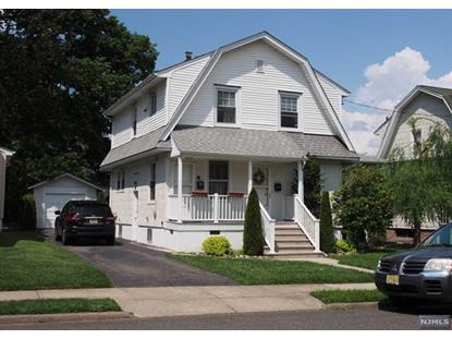 95 Sylvester Ave Hawthorne, NJ MLS# 1528341