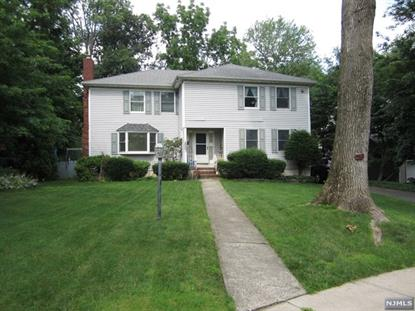 462 South Pkwy Clifton, NJ MLS# 1528416