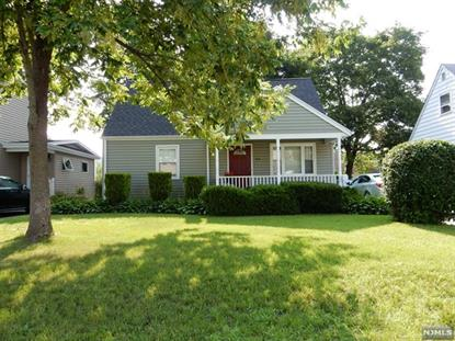 44 Smith Ave Haskell, NJ MLS# 1528462