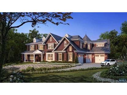 6 Falcon Point Dr North Caldwell, NJ MLS# 1528516