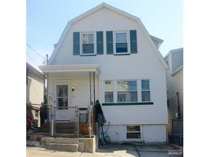 1461 67th St, North Bergen, NJ 07047