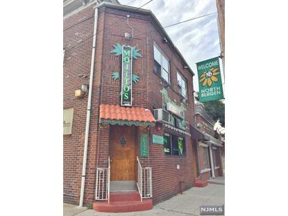 8101 Bergenline Ave North Bergen, NJ MLS# 1528593