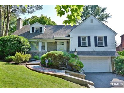 45 Allwood Pl Clifton, NJ MLS# 1528647