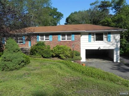973 Colonial Rd Franklin Lakes, NJ MLS# 1528955