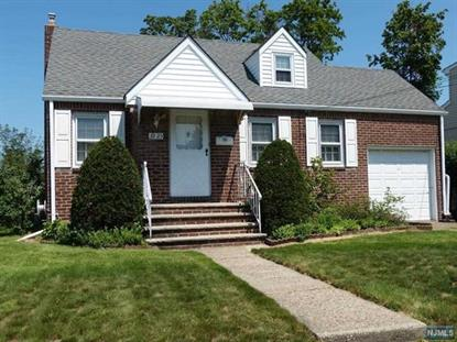 39-25 Sunderland Dr Fair Lawn, NJ MLS# 1529218