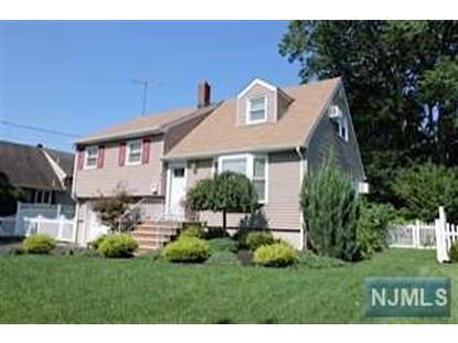 48 Hawthorne Ave Hawthorne, NJ MLS# 1529369