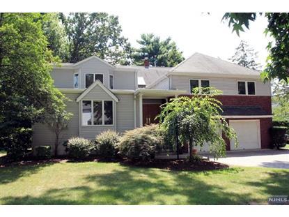 750 Winthrop Rd Teaneck, NJ MLS# 1529469