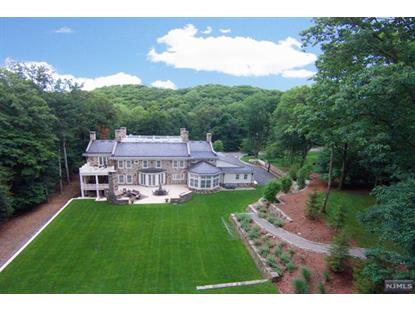 628 Winding Hollow Dr Franklin Lakes, NJ MLS# 1529472