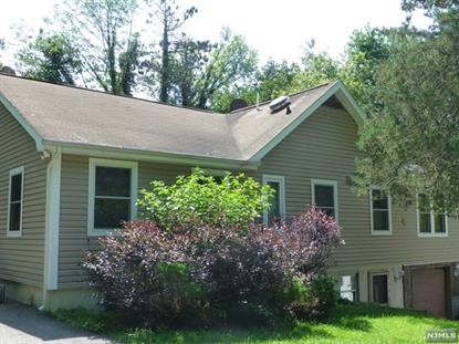 406 Pine Brook Rd Lincoln Park, NJ MLS# 1529473