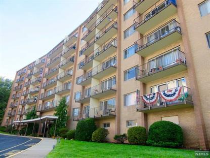 265 Main St, Ridgefield Park, NJ 07660