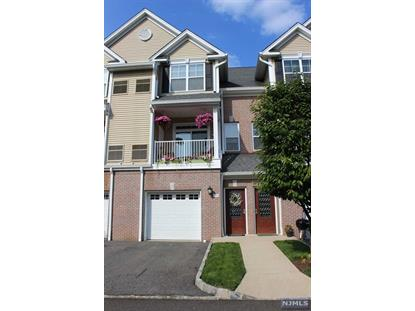 110 River Pl Butler, NJ MLS# 1529686