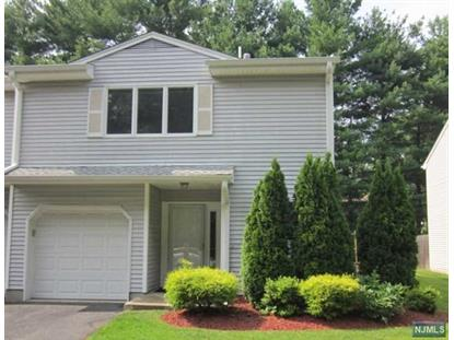 23 Meadowview Ter Fair Lawn, NJ MLS# 1529896