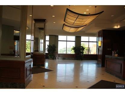 Real Estate for Sale, ListingId: 34658306, Ft Lee,NJ07024