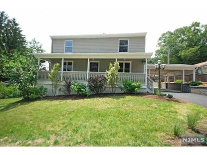 3 Mary St Bloomingdale, NJ MLS# 1530016