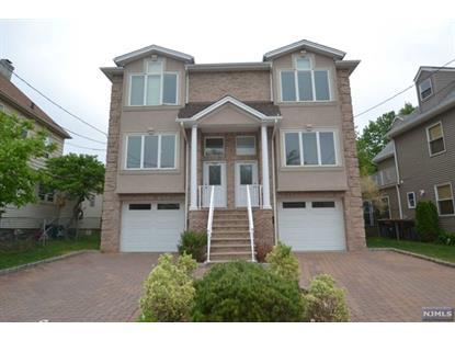 Real Estate for Sale, ListingId: 34658397, Ft Lee,NJ07024